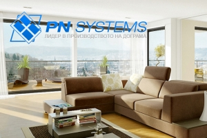 PN Systems